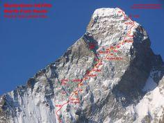 Zermatt, Mountaineering, Climbers, Trek, Mount Everest, Toblerone, Wanderlust, Journey, Adventure