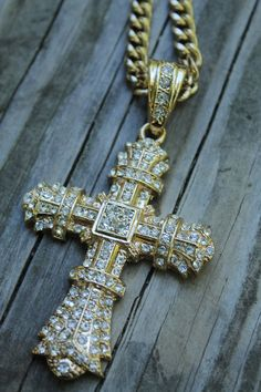 Iced out grizzly bear pendant 24 boxcubanrope chain hip hop new iced out cross pendant 36 cuban chain hip hop necklace sj3 aloadofball Images