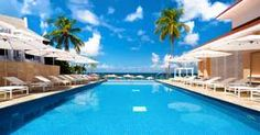 The BodyHoliday in Cap Estate, Saint Lucia