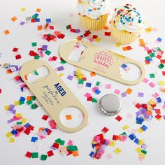 Get the birthday bash started with our Personalized Gold Bottle Opener Birthday Favors! Birthday Party Venues, First Birthday Themes, Adult Birthday Party, Birthday Party Favors, Happy Birthday, Gold Bottles, Baby Favors, Birthday Photography, Guest Gifts