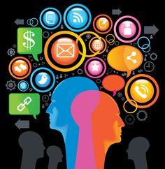 How sales and marketing can collaborate in social business | Socialmedia.biz