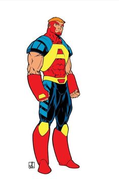 Marvel Heroes, Marvel Universe, Donald Duck, Masters, Disney Characters, Fictional Characters, Character Design, Comics, Art
