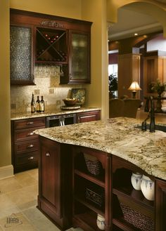 39 best fancy islands haas cabinet images cabinet island rh pinterest com