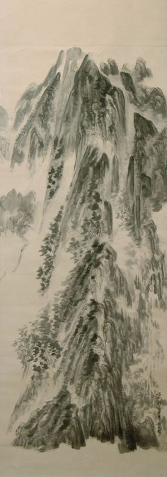 Xu Longsen: on top of two Empires
