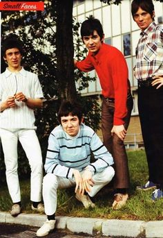 Muse Music, Rock Music, Steve Marriott, Swinging London, The Kinks, London Clubs, Best Rock, Small Faces, Mod Fashion