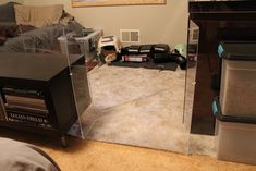 Playpen, Kids And Parenting, Things I Want, New Homes, How To Get, Rat, House, Home, Dog Playpen
