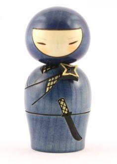 Google Image Result for http://www.japanistic.com/blog/wp-content/uploads/2011/01/ninja2.jpg
