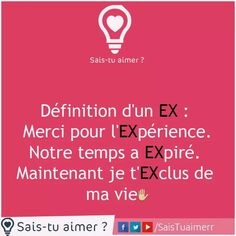 Citation Pour Son Ex, Quote Citation, Citation Shakespeare, French Quotes, Tweet Quotes, New Love, Best Relationship, Breakup, Love Quotes