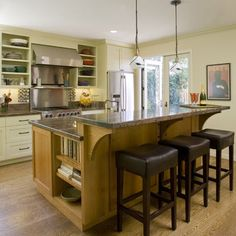 1000 Images About Kitchen Island On Pinterest Kitchen