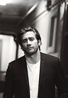 just-jake-gyllenhaal: W Magazine Best Performances of the Year (x)