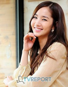 Korean dating variety shows Park Min Young, Korean Men, Korean Actors, Korean Dramas, Korean Dating, Korean Tv Shows, Great Smiles, She Is Gorgeous, Asian Celebrities
