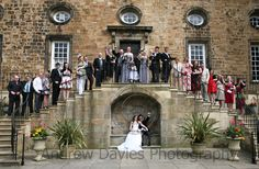 wedding photos and photography from durham http://www.andrew-davies.com/wedding-photographers-durham.htm