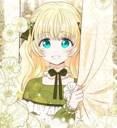 Title : 괴물 황태자의 아내가 후원 / I Became The Wife Of The Monstrous Crown Prince / The Little Princess And Her Monster Prince #manhwa #diana Princes Diana, Little Princess, Webtoon, Manhwa, Crown, Anime, Fictional Characters, Corona, Cartoon Movies