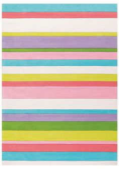 Arte Espina splash 140 x 70 cm - Arte Espina - Matta, moderna mattor, designade mattor, höga tofsmattor, barnmattor