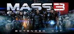 La versión extendida de Mass Effect 3 llega a Xbox Live        www.europapress.e...