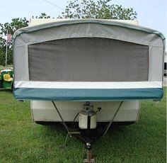 Black People Speed Hookup Raleigh Nc Craigslist Campers