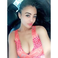 Indonesian Girls Selfie Sexy Female Form Asia Girl Boobs Ps Nude Woman Style