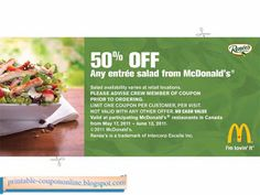 Mcdonalds Coupons Ends of Coupon Promo Codes MAY 2020 ! Of year and golden hamburger Phoenix. and that a of of in introduced 1953 . Mcdonalds Coupons, Kfc Coupons, Best Buy Coupons, Pizza Coupons, Print Coupons, Wendys Coupons, Free Mcdonalds, Grocery Coupons, Free Printable Coupons
