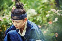 Kim Yu-jeong, Kim You Jung, Jung In, Korean Drama Quotes, Korean Drama Movies, Korean Dramas, Kim Yoo Jung Park Bo Gum, Moonlight Drawn By Clouds, Do Bong Soon