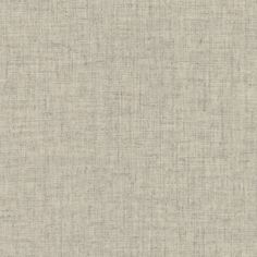 Vinyl Belgian Linen 4643 from Phillip Jeffries, the world's leader in natural, textured and specialty wallcoverings