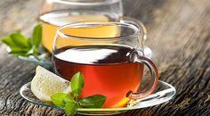 Jedan od najpoznatijih čajeva jeste upravo uvin čaj, iz razloga što ga lekari neretko preporučuju umesto nekog drugog leka na hemijskoj bazi. Uvin čaj se pre svega koristi za probleme urinarnog trakta, ali njegova primena se tu ne zaustavlja.Ima pozitivan učinak na čitav organizam, ali ono za...