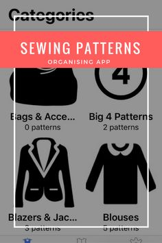 Sewing Patterns App review on Sewrendipity.com.png