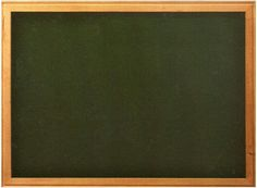 The Board Dudes Chalk Boards Wood Frame Product Detail -- CreateForLess X 23, Chalkboard, Boards, Detail, Wood, Frame, Projects, Wedding, Studio
