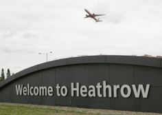 Civil Aviation Authority proposes Heathrow''s charges rise in line with Inflation, Indian Travel Agency,Tour Operators in India,Tailormade T...