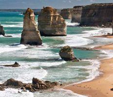 Classroom Resources (Beta) - Geoscience Australia