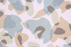 Robert Allen :: Robert Allen Graphic Color Printed Cotton Drapery Fabric in Dew $10.95 per yard - Fabric Guru.com: Fabric, Discount Fabric, Upholstery Fabric, Drapery Fabric, Fabric Remnants, wholesale fabric, fabrics, fabricguru, fabricguru.com, Waverly, P. Kaufmann, Schumacher, Robert Allen, Bloomcraft, Laura Ashley, Kravet, Greeff