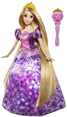 Tangled Rapunzel Hot | Shop for other Disney Princess products .