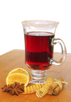 Mojito, Rum, Recipies, Cooking Recipes, Foods, Drinks, Tableware, Liquor, Recipes