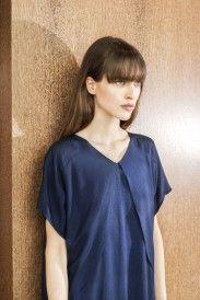 Layers, Polo Shirt, Mens Tops, Shirts, Shopping, Dresses, Fashion, Layering, Vestidos