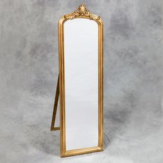 Cheval Dressing Mirrors | House of Ducentis | House Of Ducentis