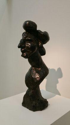 Pompidou Paris, Buddha, Greek, Statue, Art, Art Background, Kunst, Performing Arts, Greece
