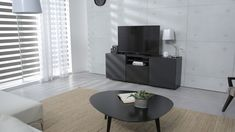 Setting up Your Man Cave Entertainment Center... Click on the visit button to read the exclusive article!