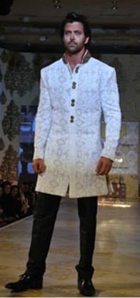 Manish Malhotra men's