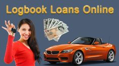 Logbook Loans Online