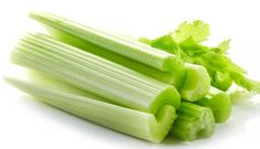 Learn more about celery nutrition facts, health benefits, healthy recipes, and other fun facts to enrich your diet. Healthy Toddler Meals, Healthy Snacks, Healthy Eating, Healthy Recipes, Fruit Nutrition Facts, Health Facts, Eat On A Budget, Mushroom Salad, Alkaline Diet