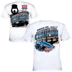 b7703ff12b dale earnhardt jr. daytona 500 champion t-shirt