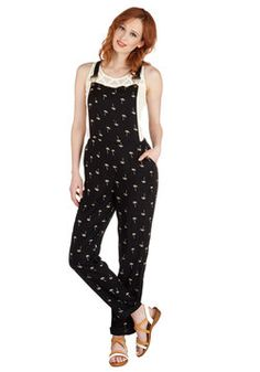 9d46d0a663 You re the Palm Overalls