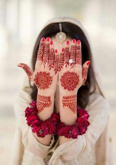 Mehndi Desing, Legs Mehndi Design, Unique Mehndi Designs, Arabic Mehndi Designs, Mehndi Designs For Hands, Bridal Mehndi Designs, Henna Designs, Mehndi Style, Mehndi Images