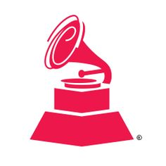 #Grammy2017: Full List of Grammy Awards Nominees
