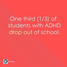 Don't be a statistic, sign up for Edge Foundation Coaching today. www.edgefoundation.org  College Readiness Test - https://edgefoundation.org/blog/2011/03/21/adhd-college-readiness-quiz-quick-test-determines-if-your-child-needs-an-adhd-coach/