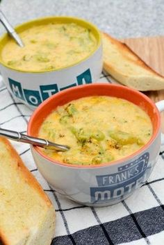 15 Mini Meals You Can Cook In A Mug