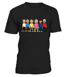 """# GOLF LEGENDS MENS T-SHIRT .  description viral:  *Not Available In Stores - Limited Time Offer *  100% Printed In The USA - Ship Worldwide!  Guaranteed safe and secure checkout via: Paypal   VISA   MASTERCARD  ***HOW TO ORDER? 1. Select style and color 2. Select size and quantity 3. Click """"ADD TO CART"""" 4. Enter shipping and billing information 5. Done! Simple as that!  TIP TO SAVE MONEY: Share with friends. Buy 2 or more and SAVE on shipping cost."""