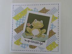 Beterschap Washi Tape, Stampin Up Cards, Handmade Cards, Card Ideas, Craft Cards, Diy Cards, Homemade Cards, Card Making Inspiration, Handmade Crafts