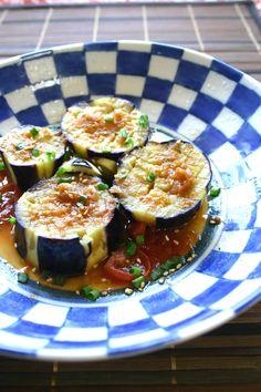 World Recipes, Home Recipes, Cooking Recipes, Japanese Dishes, Japanese Food, Sushi Recipes, Asian Recipes, Avocado Egg, Good Food