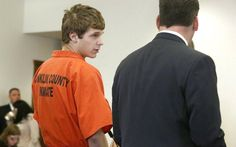 Caleb R. Crenshaw, 20, asked for a three-month trial delay in Franklin County Superior Court on allegations he abused his girlfriend's baby while she was at the store.
