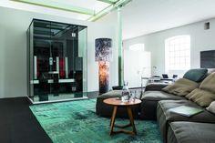 pin von whirlpool guggemos auf sauna u infrarotkabinen pinterest. Black Bedroom Furniture Sets. Home Design Ideas